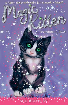 Classroom Chaos By Bentley, Sue/ Swan, Angela (ILT)